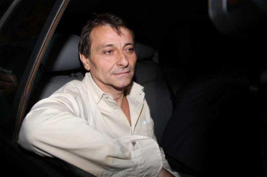 Italia irá a La Haya contra Brasil por la libertad de Battisti
