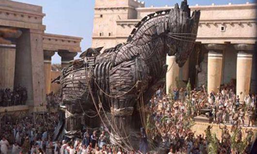 Deuda griega: se acerca la hora de Beijing