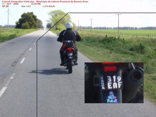 29 06 2011 los agentes de la dirección de tránsito de la