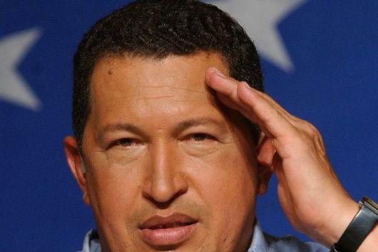 Opositores a Chávez reclaman que delegue
