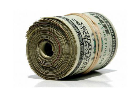 Sigue la minicorrida cambiaria