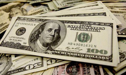 Con Cristina en más de 52%, la fuga de capitales llega a US$ 15.000 millones