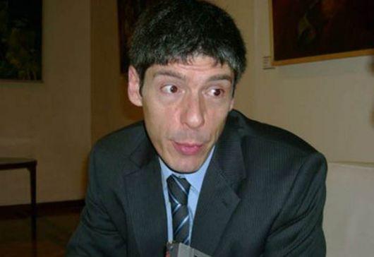 Abal Medina, el investigador del Conicet investigado