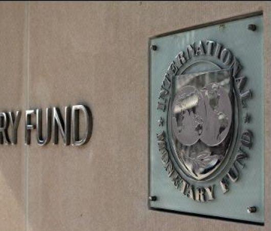 Para el FMI, la Argentina tiene inflación