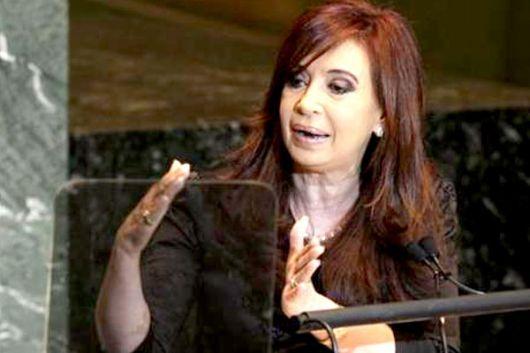 Diálogo con Irán por el atentado a la AMIA