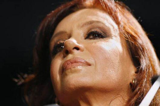 USA se opondrá a que Argentina reciba créditos