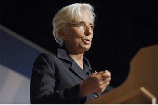 El FMI pide estadísticas creibles