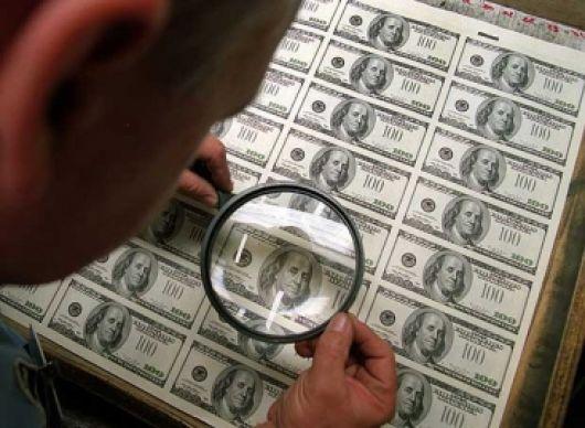 Por los controles o por el GAFI o por lo que sea, el dólar va y va y va