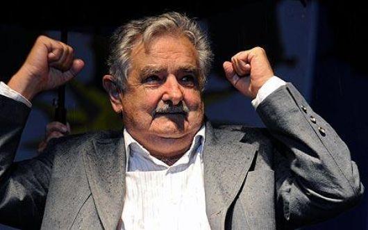 Sarkozy: Uruguay es un paraíso fiscal y será apartado de la comunidad internacional
