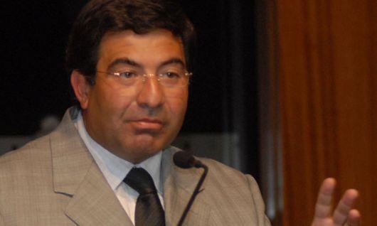 También declaran paro en Aduana culpa de Echegaray
