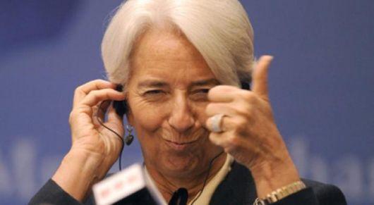 Condiciones del FMI para que el yuan sea moneda global