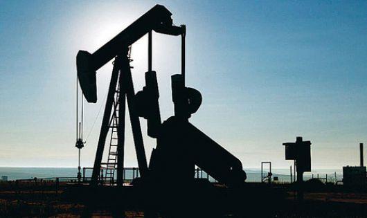 Río Negro, Formosa y Tierra del Fuego también quitan concesiones a YPF