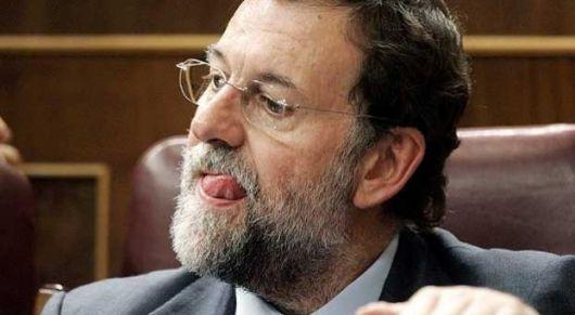 España inicia su mayor ajuste