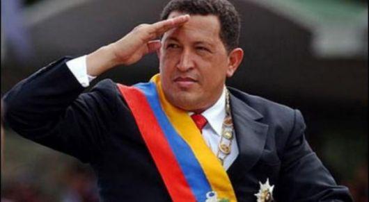 Sucesión de Chávez: Candidatura o acefalía