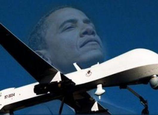 """El """"algo habrán hecho"""" de Obama"""
