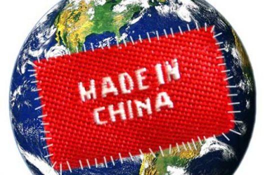 Dicen que China podría recuperarse en breve