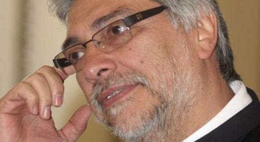 Si cae Lugo, pedirán expulsar a Paraguay del Mercosur y la Unasur