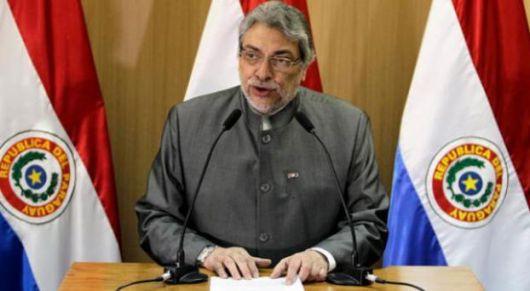 El golpe en Paraguay se planeaba antes del 2009