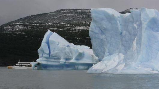 Ley de glaciares: la Corte revocó amparos de las mineras