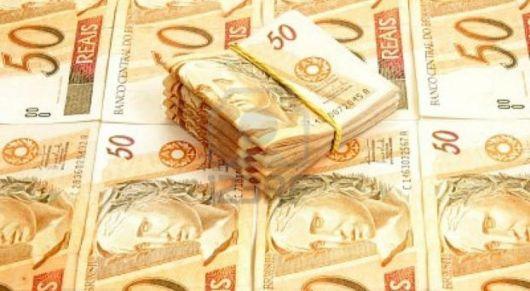 Brasil ya tiene la tasa de interés más baja de su historia... y no arranca
