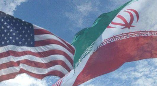 Irán reúne a sus generales antes de entrar en guerra