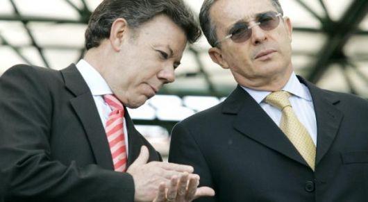 Colombia abriría diálogo con las Farc