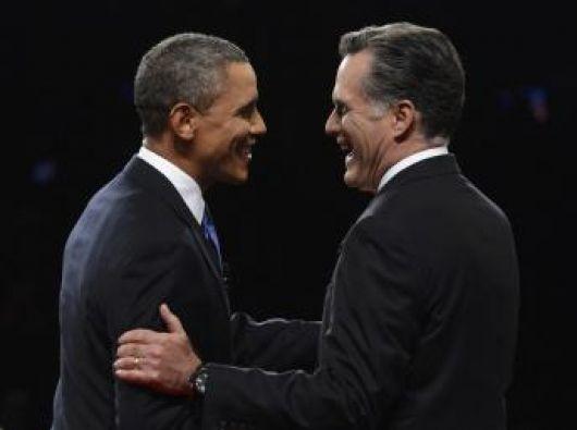 Lo que hay que saber sobre las elecciones en Estados Unidos