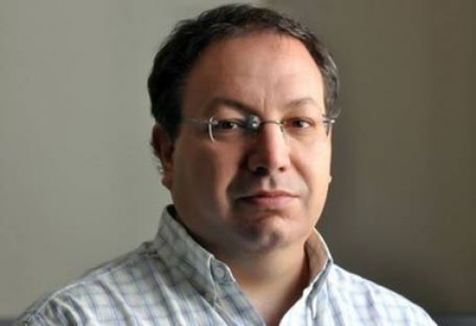 El director de MDZ otro interrogado en Venezuela