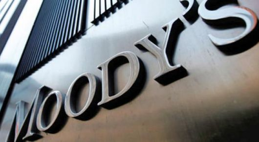 """Moody""""s y los bonos argentinos"""