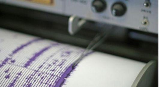 Preocupación en Chile por Terremoto