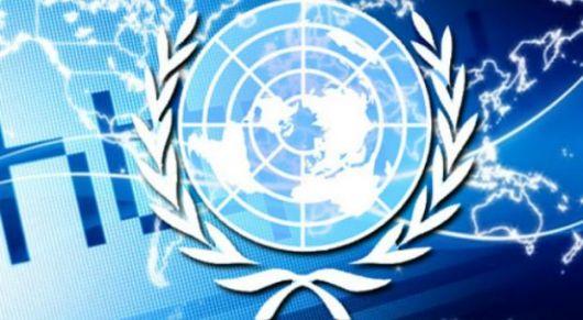 La ONU busca imponer controles en Internet