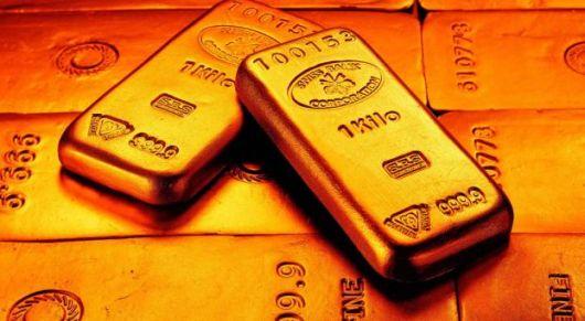 Si Alemania repatria su oro, ¿qué está anticipando?