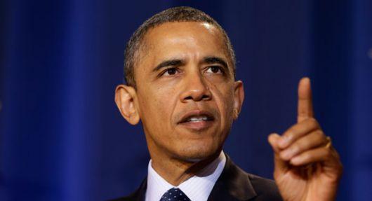Obama rechaza legalizar la droga