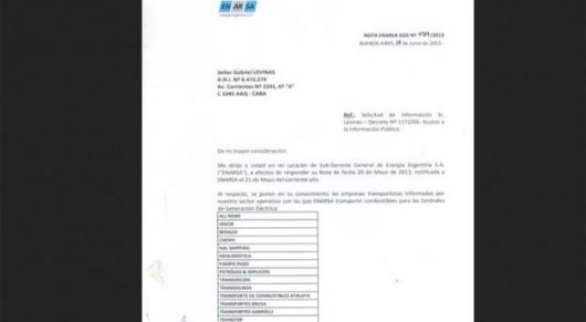 Lanata canta 'falta envido' a D'Elía