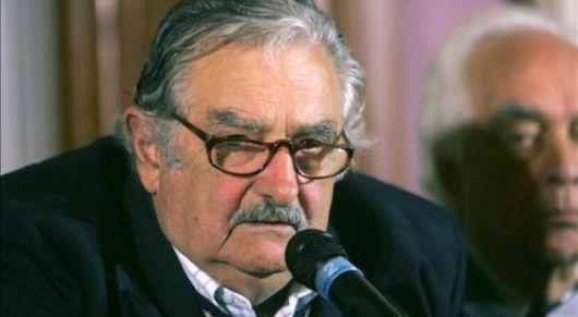 Lo que tapa el debate por la marihuana en Uruguay