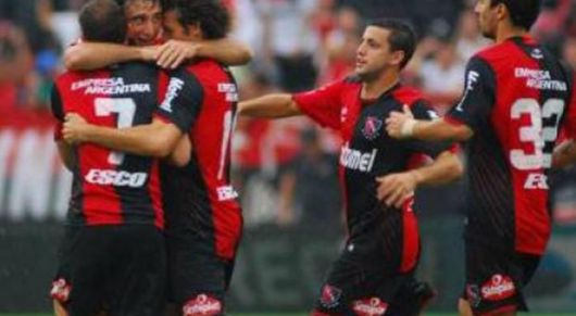 Todo queda en Newell´s/San Lorenzo/Boca/Arsenal