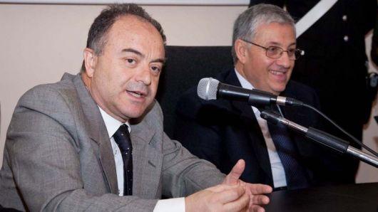 """El papa Francisco pone """"nerviosos"""" a los capos de la mafia, dice un fiscal italiano"""