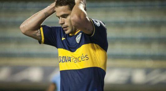 Belgrano derrotó a Boca, y Bianchi suma 3 meses sin ganar