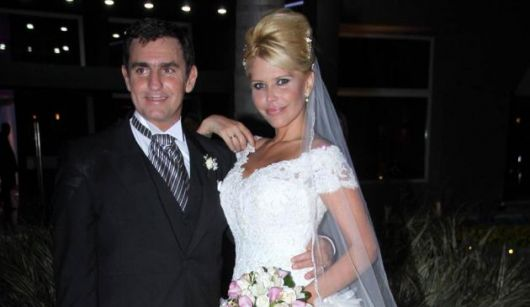 Por qué se suicidó el marido de Nazarena