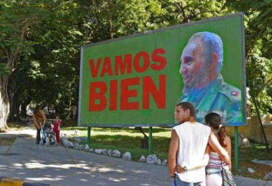 Cuba abre la inversión extranjera