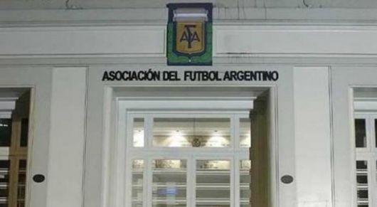 Tras varias dudas, la AFA aprobó el nuevo torneo para 30 equipos