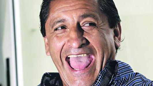 Qué hay detrás de la renuncia de Ramón Díaz