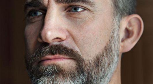 El Príncipe de Asturias, la apuesta en un momento difícil
