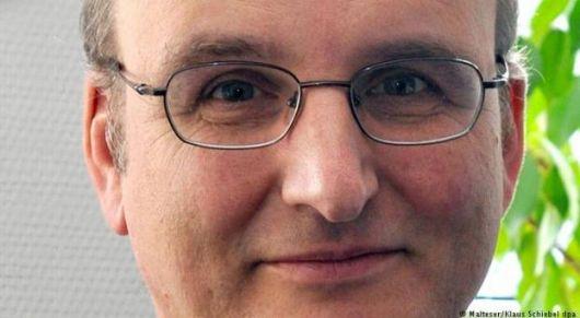 El Vaticano busca un nuevo banquero para el Papa