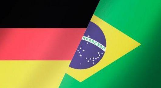Brasil saldrá a ser el protagonista, pero Alemania sabe cómo complicarlo