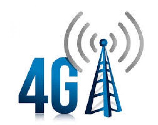Corrientes contaría con servicio 4G en el 2016