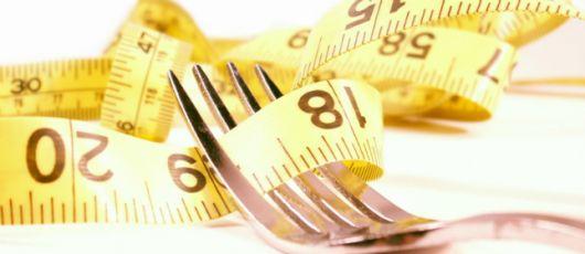 Conocé los  10 alimentos quema grasas