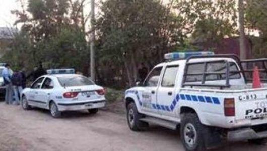 Corrientes: Detuvieron a tres personas por el horrendo crímen en Curuzú