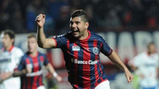 San Lorenzo campeón de la Libertadores