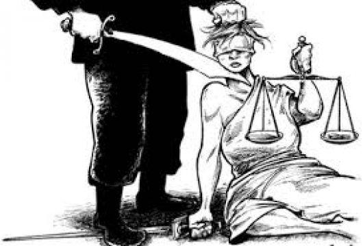 Condenaron al sargento del Ejército por violar a una cabo en Curuzú Cuatiá